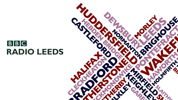 Rastrick Headteacher On BBC Radio Leeds